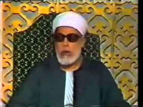 SYAIKH MAHMOUD KHALIL AL HUSAIRI -  ADZAN [BOWO Collect.]