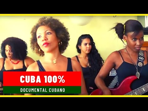 CUBA 2018 DOCUMENTAL HD : TRAVELS TO REAL CUBA, Habana, Trinidad. Viajes y vacaciones. Salsa cubana