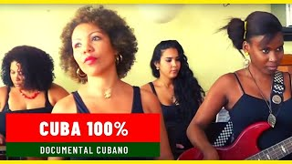 CUBA 2015 DOCUMENTAL HD : TRAVELS TO REAL CUBA, Habana, Trinidad. Viajes y vacaciones. Salsa cubana