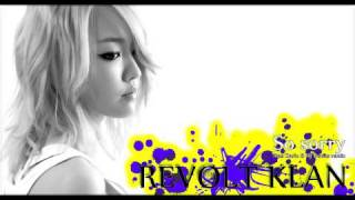 Download Revolt Klan - So sorry (by Axel Dario) HD MP3 song and Music Video