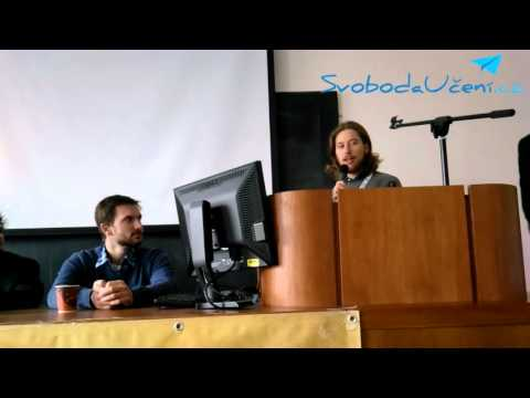 Fredom in Education in Theory and Practice panel