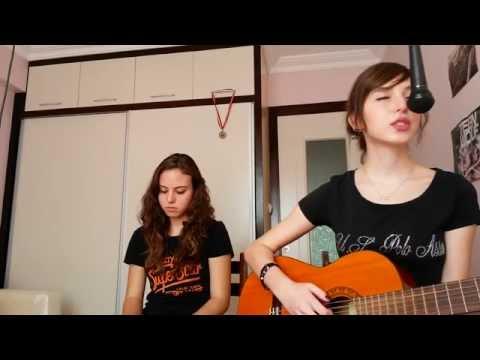 Güneşin Kızları Jenerik Müziği -Bir Yüzün Güneşe Baksa (Cover)