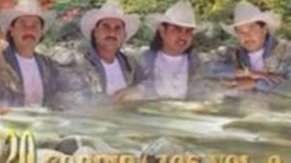 Play Los Dos De Guerrero