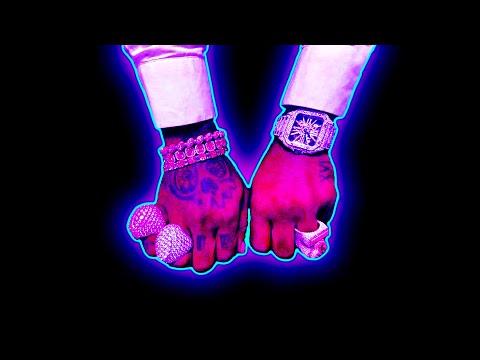 """Hustlin Trap Mix #1"" [FREE] Trap Freestyle Type Beats | Rap Type Beats Instrumentals | Prod Lbeats"