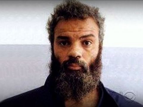 Alleged Benghazi attack suspect pleads not guilty