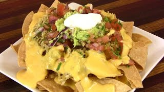 Homemade Nacho Cheese Sauce Recipe |super Bowl Recipe |cooking With Carolyn