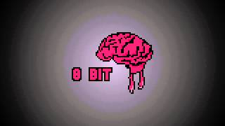 8BIT DUBSTEP - l3sh4 Mixes [VOL. #6] [PART 2]