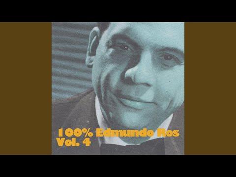 Edmundo Ros & His Orchestra - Tipi Tipi Tipso / Saunabed