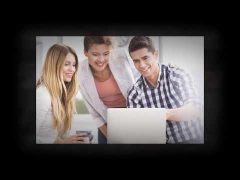 federal-student-loans-wilmington-de