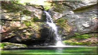 """Basta't Kasama Kita by Jake Vargas with Lyrics in HD (Theme song of Korean Series """"Secret Garden"""")"""