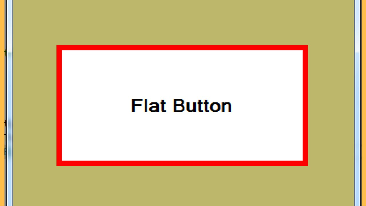 how to create a button in javascript