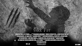 Back Fire - (Shortfilm)