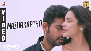 Download Mazhakaatha  | Vimal, Priya Anand | D. Imman MP3 song and Music Video