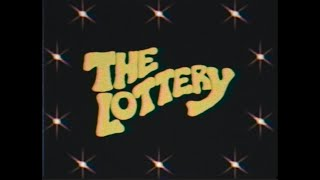 The Meringues - The Lottery [Official Music Video]