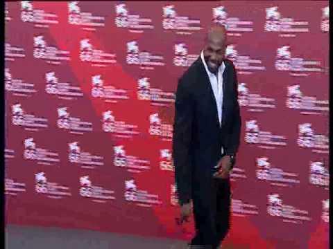 66th Venice Film Festival - Brooklyn's Finest