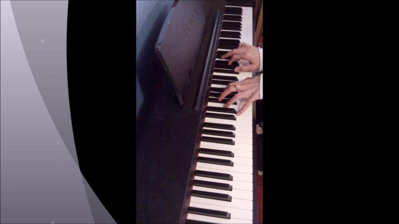 matthew-koma-kisses-back-piano-cover-oleg-shatalov