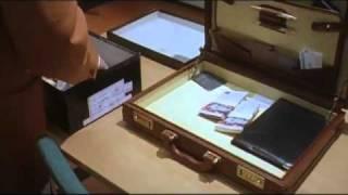 Video Lakeuden Kutsu - trailer download MP3, 3GP, MP4, WEBM, AVI, FLV Agustus 2017