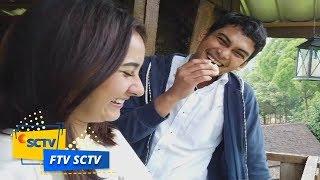 FTV SCTV - Gebetan Rasa Durian