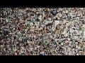 Broilers - »Ihr da oben« (Offizielles Musikvideo)