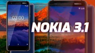 No me esperaba ESTO de Nokia