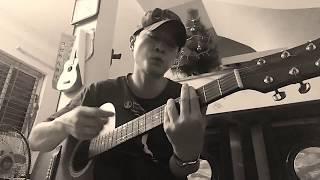 Modern Talking - You Can Win If You Want (Guitar - Disco)
