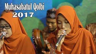 Video Muhasabatul qolbi (MQ) ABADNA  New 2017 download MP3, 3GP, MP4, WEBM, AVI, FLV Desember 2017