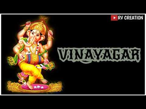 vinayagar-chathurthi-whatsapp-status-2019-tamil