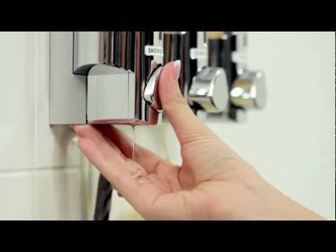 Popular Videos - Soap dispenser & Shampoo