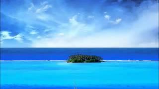 Du bist meine Insel - Cover