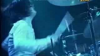 Camisado - Panic! at the disco