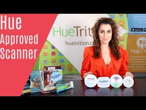 easy-&-fun-way-to-choose-healthy-food:-new-hueapproved-scanner