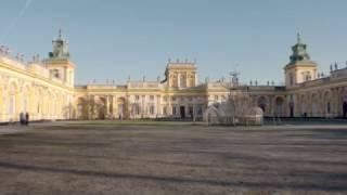 500 zł - Jan III Sobieski - Władca z banknotu