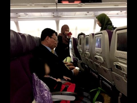 Expelled DPRK Ambassador to Malaysia Arrives in Beijing