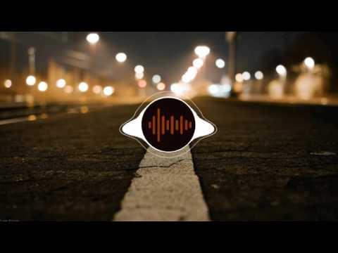 Blackbear - Dirty Laundry (Sikstep Remix) (UMR)