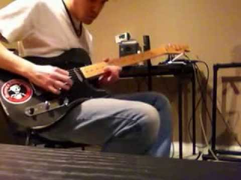Jam with TC Electronic Ditto