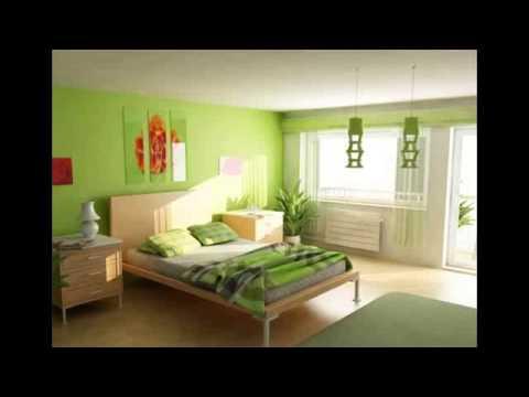 interior design ideas  for kindergarten  bedroom  design
