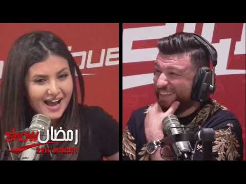 راشا بن معاوية: أخطأت حين قلت سأدخل مصر نجمة