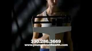 Weight Loss Canfield