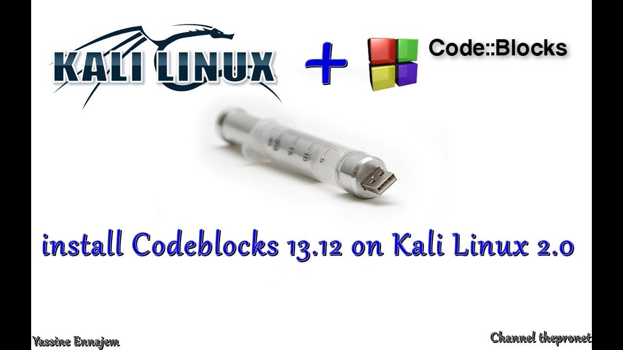 Скачать codeblocks 13 12