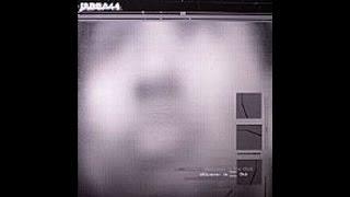 Jabba 44 - Willkommen Im Club (Techno 2001)