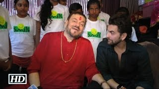Nitin Mukesh Comments on Neil