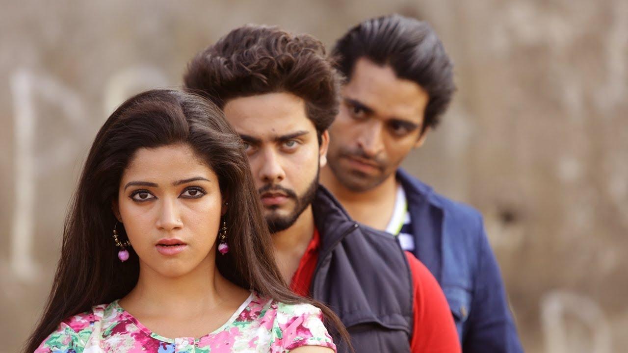Download New Release Kannada Full Movie 2019 | Latest Kannada Action Thriller Full Movie 2019 | Full HD
