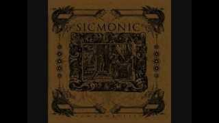 (Sic)monic - Somnambulist.wmv