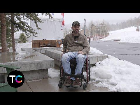 Hear Their Stories - Noah Currier, U.S. Marines | TrueCar