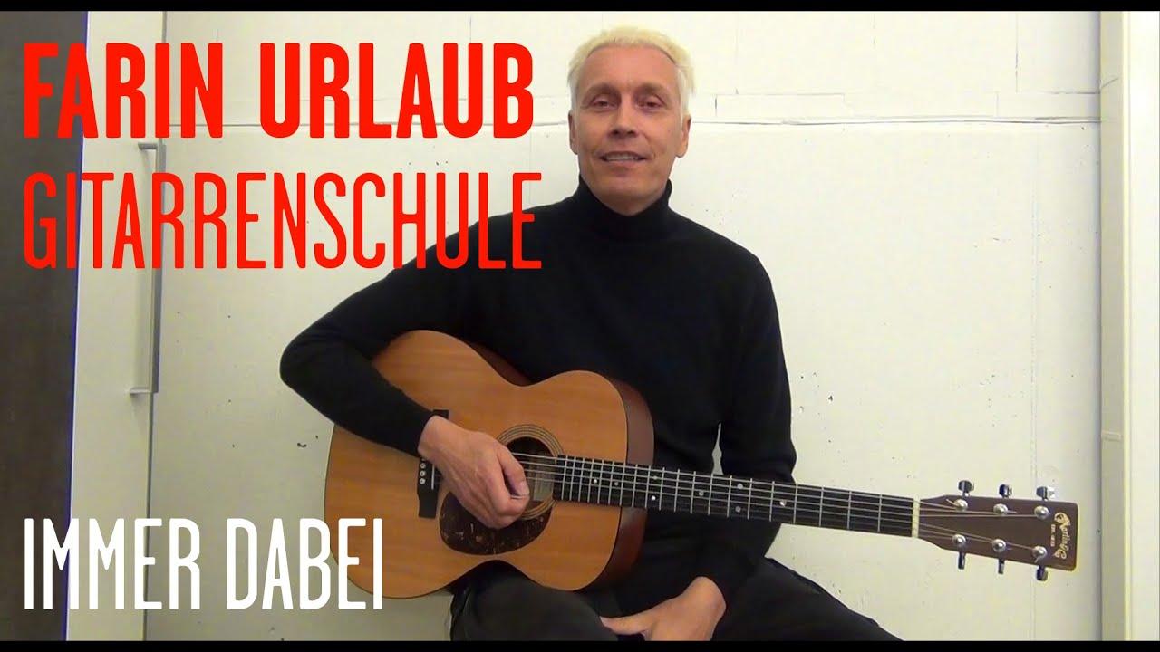 farin-urlaub-faszination-weltraum-immer-dabei-gitarrenschule-fuundfurt