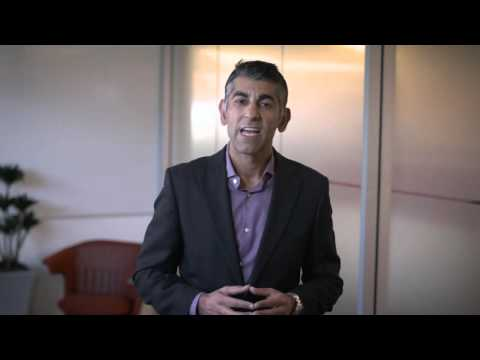 VMware and F5 : Designing Powerful, Integrated Solutions for End User Computing