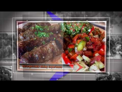 Norma's Eastern Mediterranean Cuisine - Local Restaurant in Cherry Hill, NJ 08034