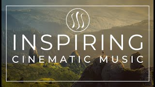 GREATER HEIGHTS \\ Inspiring Cinematic Study Music 🎧 Cello, Piano, Orchestra, Deep Focus