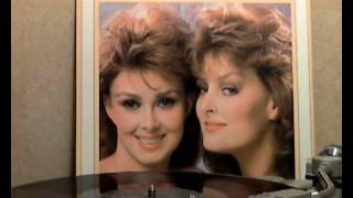 The Judds - Maybe Your Baby