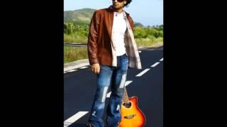 Maula - Doorie (2005) - HD Bluray 1080 Videos